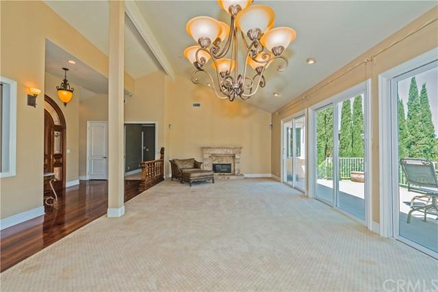Active Under Contract | 1457 Westridge Way Chino Hills, CA 91709 4