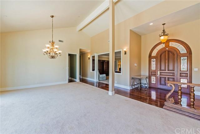 Active Under Contract | 1457 Westridge Way Chino Hills, CA 91709 5
