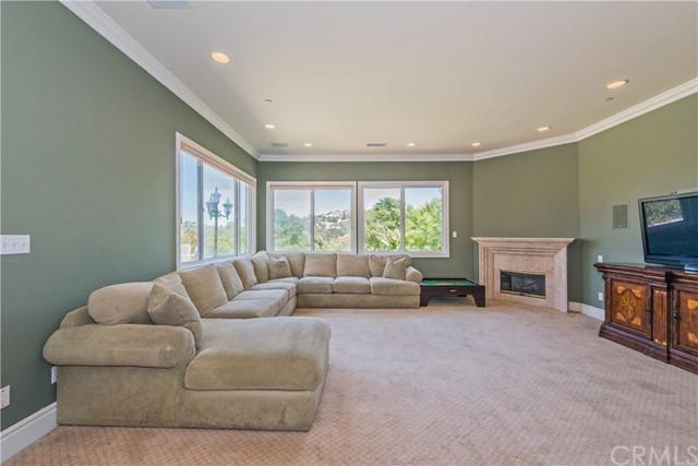 Active Under Contract | 1457 Westridge Way Chino Hills, CA 91709 9