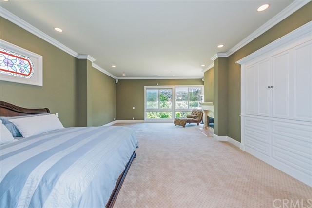 Active Under Contract | 1457 Westridge Way Chino Hills, CA 91709 16