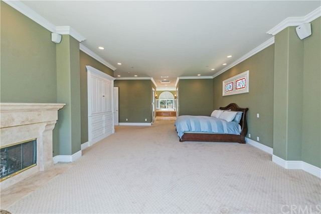 Active Under Contract | 1457 Westridge Way Chino Hills, CA 91709 17
