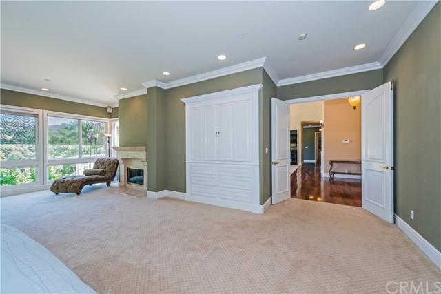 Active Under Contract | 1457 Westridge Way Chino Hills, CA 91709 18