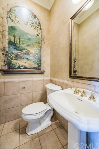 Active Under Contract | 1457 Westridge Way Chino Hills, CA 91709 22