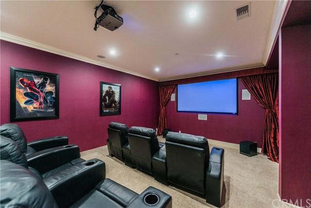 Active Under Contract | 1457 Westridge Way Chino Hills, CA 91709 25