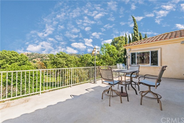 Active Under Contract | 1457 Westridge Way Chino Hills, CA 91709 26