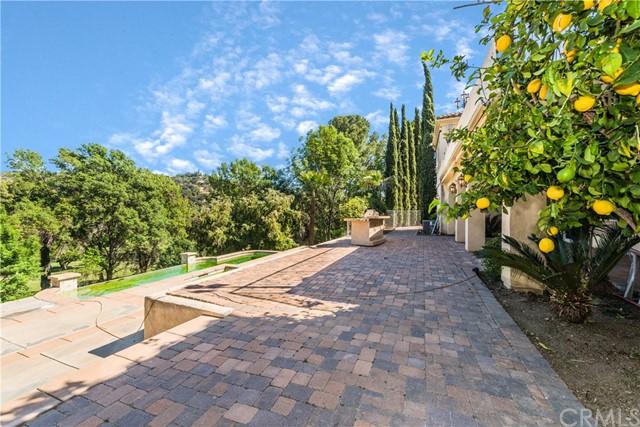 Active Under Contract | 1457 Westridge Way Chino Hills, CA 91709 27