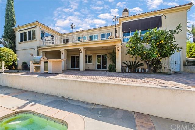 Active Under Contract | 1457 Westridge Way Chino Hills, CA 91709 29