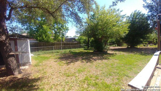 Off Market   6279 CEDAR VALLEY DR San Antonio, TX 78242 13
