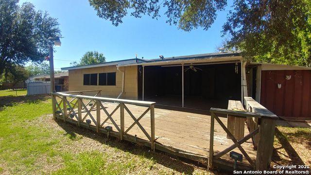 Off Market   6279 CEDAR VALLEY DR San Antonio, TX 78242 16