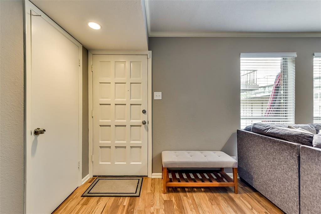 Sold Property   6036 Birchbrook Drive #126 Dallas, Texas 75206 10