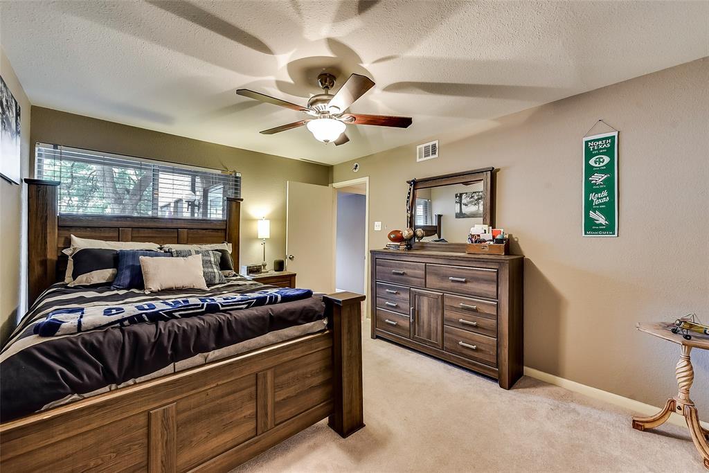 Sold Property   6036 Birchbrook Drive #126 Dallas, Texas 75206 19