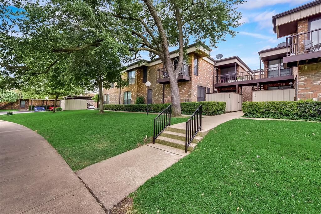 Sold Property   6036 Birchbrook Drive #126 Dallas, Texas 75206 22