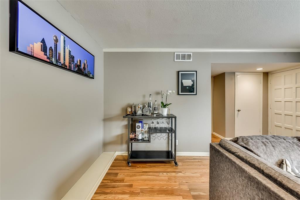Sold Property   6036 Birchbrook Drive #126 Dallas, Texas 75206 4