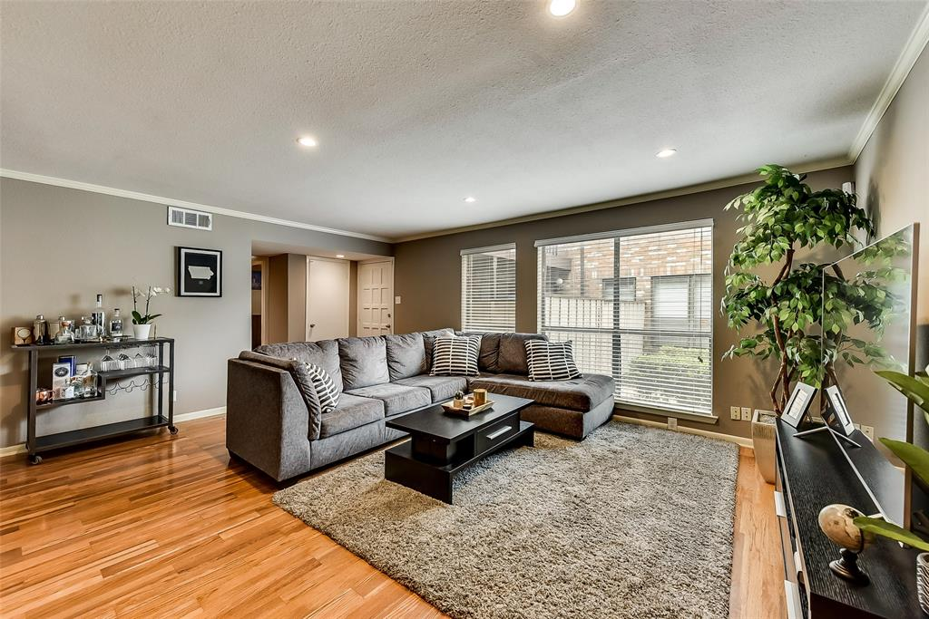 Sold Property   6036 Birchbrook Drive #126 Dallas, Texas 75206 5