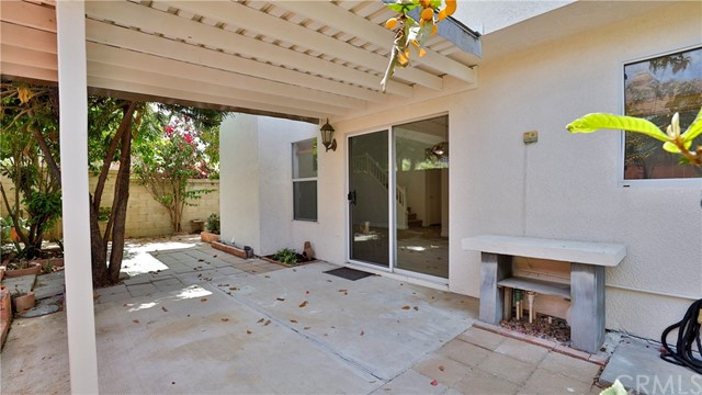 Closed | 16149 Beckman Court Chino Hills, CA 91709 17