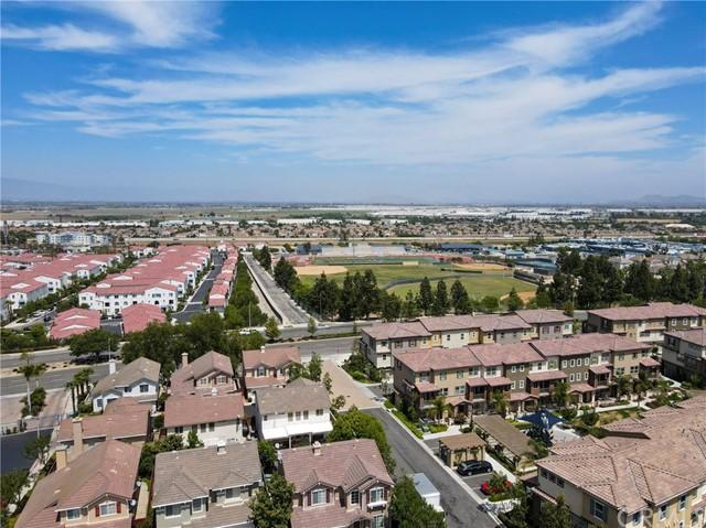 Closed | 16149 Beckman Court Chino Hills, CA 91709 21
