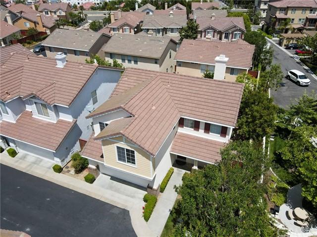 Closed | 16149 Beckman Court Chino Hills, CA 91709 22