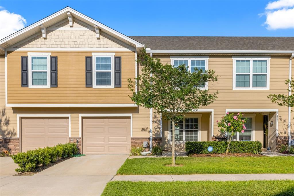 Sold Property | 10429 RIVERCREST DRIVE RIVERVIEW, FL 33578 0
