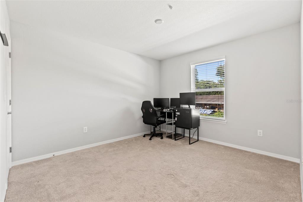 Sold Property | 10429 RIVERCREST DRIVE RIVERVIEW, FL 33578 9