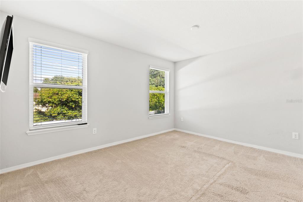 Sold Property | 10429 RIVERCREST DRIVE RIVERVIEW, FL 33578 10