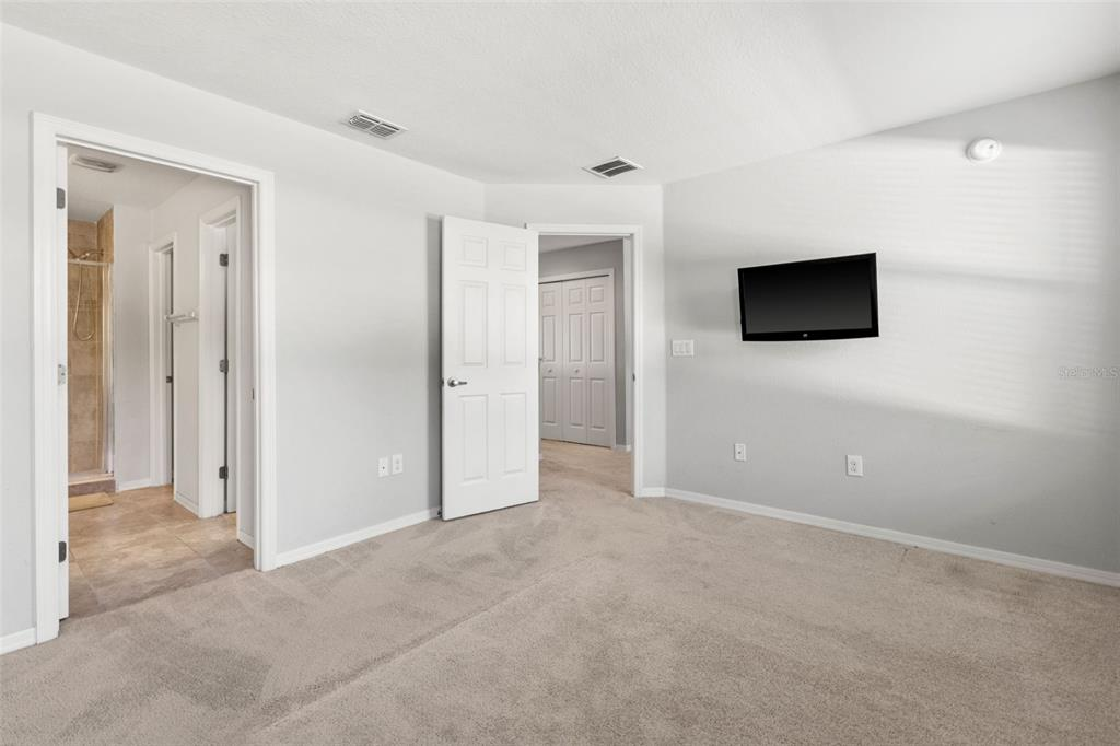 Sold Property | 10429 RIVERCREST DRIVE RIVERVIEW, FL 33578 11