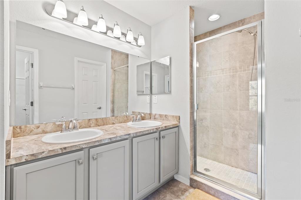 Sold Property | 10429 RIVERCREST DRIVE RIVERVIEW, FL 33578 12