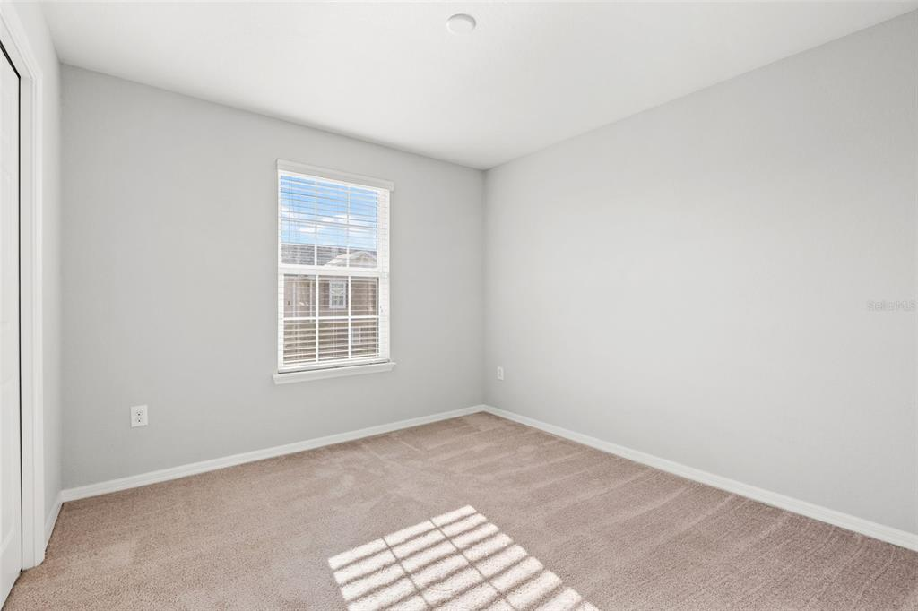 Sold Property | 10429 RIVERCREST DRIVE RIVERVIEW, FL 33578 13