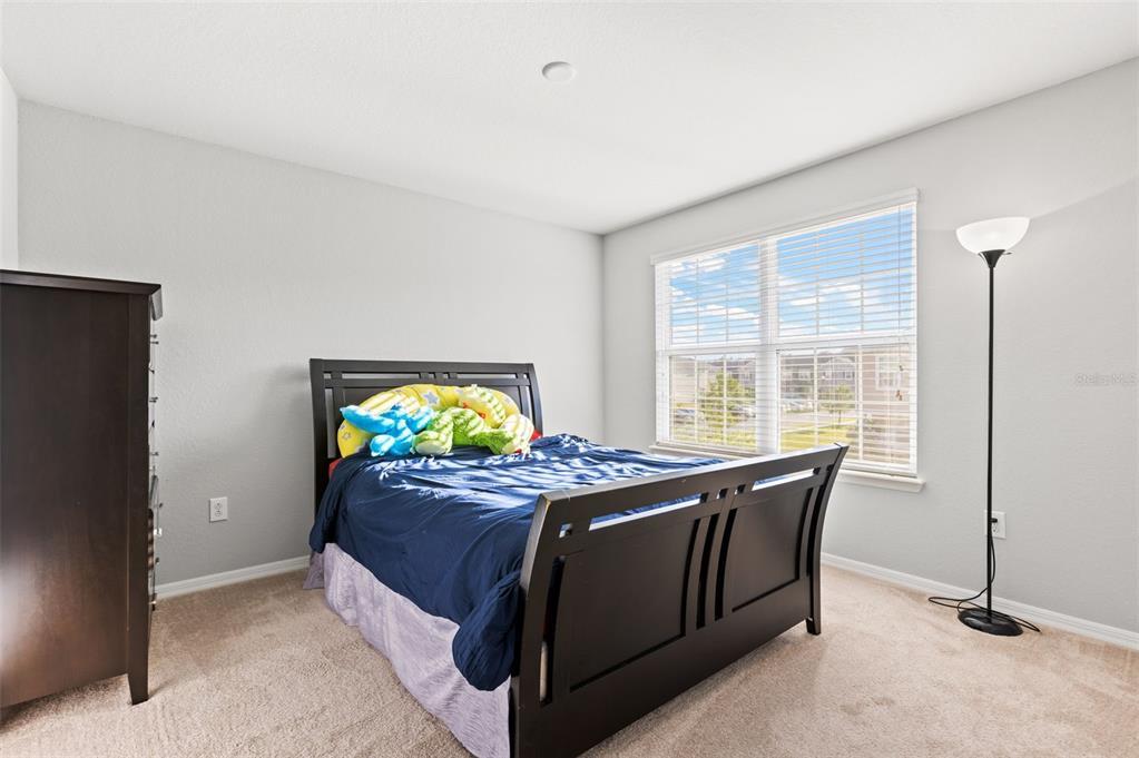 Sold Property | 10429 RIVERCREST DRIVE RIVERVIEW, FL 33578 16