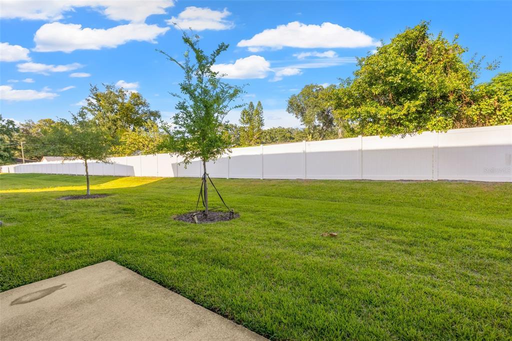 Sold Property | 10429 RIVERCREST DRIVE RIVERVIEW, FL 33578 17