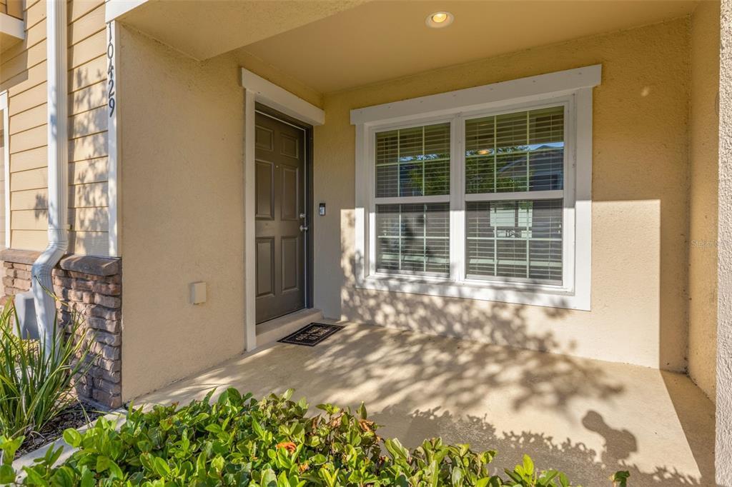 Sold Property | 10429 RIVERCREST DRIVE RIVERVIEW, FL 33578 1