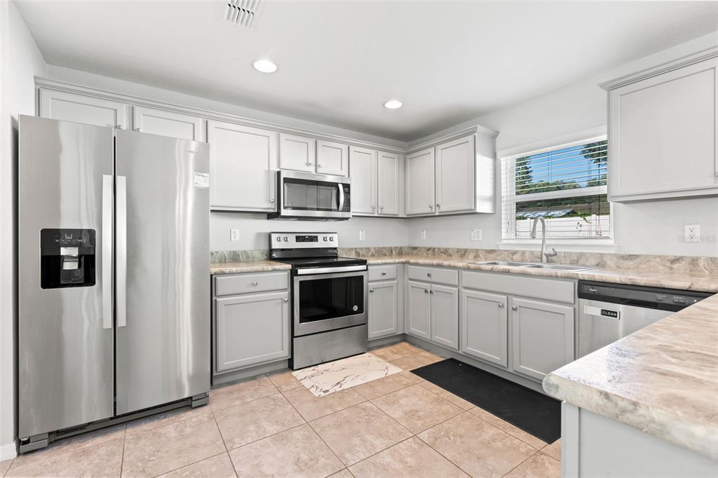 Sold Property | 10429 RIVERCREST DRIVE RIVERVIEW, FL 33578 2