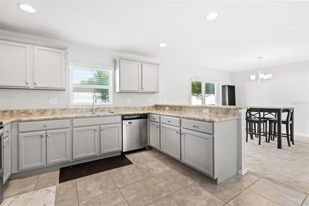 Sold Property | 10429 RIVERCREST DRIVE RIVERVIEW, FL 33578 4