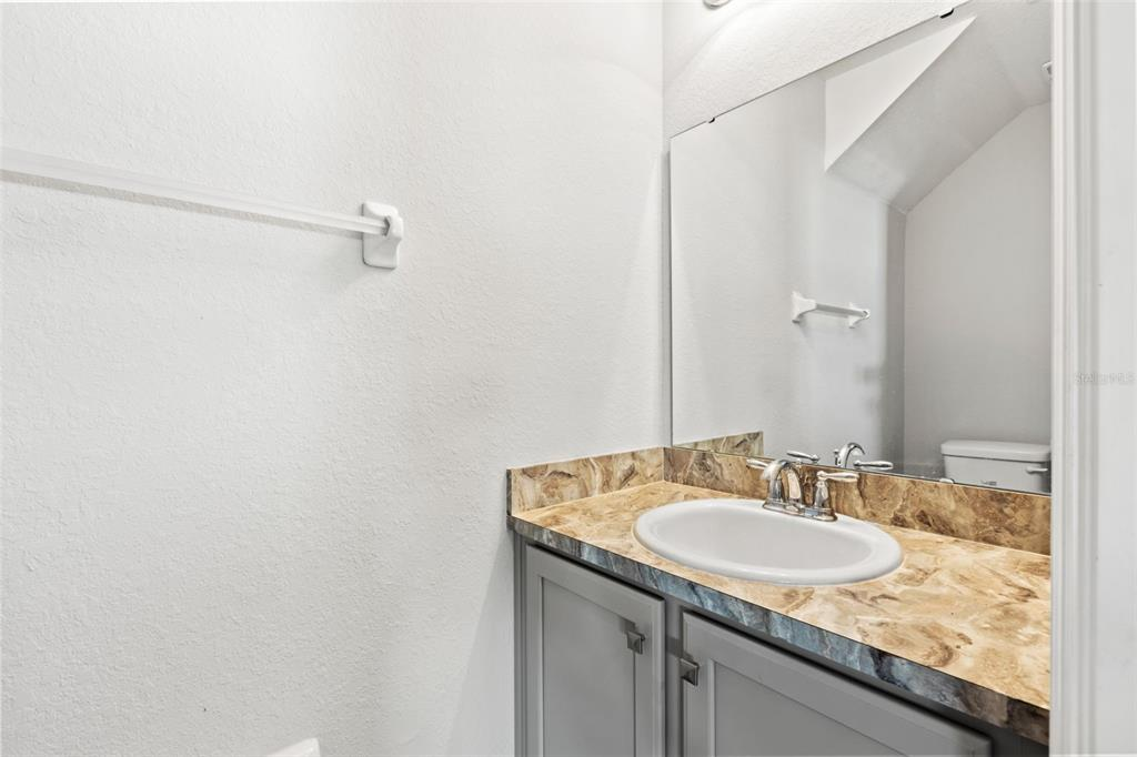 Sold Property | 10429 RIVERCREST DRIVE RIVERVIEW, FL 33578 6