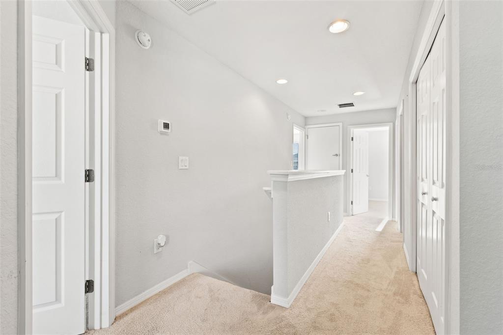Sold Property | 10429 RIVERCREST DRIVE RIVERVIEW, FL 33578 8