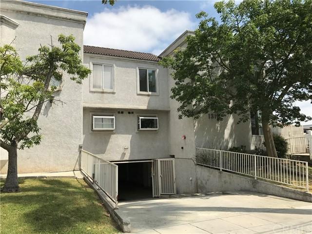 Closed | 1310 Lyndon Street #B South Pasadena, CA 91030 1