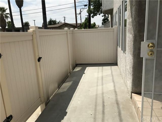 Closed | 1310 Lyndon Street #B South Pasadena, CA 91030 2