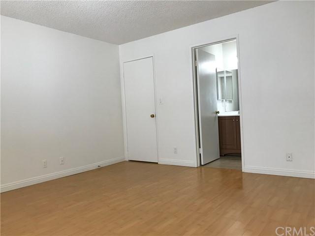 Closed | 1310 Lyndon Street #B South Pasadena, CA 91030 11