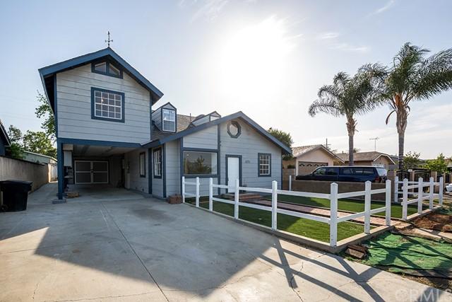 Pending | 4351 Lugo Avenue Chino Hills, CA 91709 1
