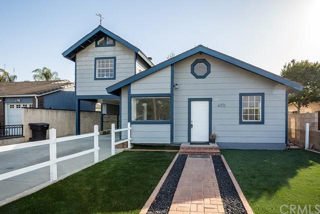Pending | 4351 Lugo Avenue Chino Hills, CA 91709 2