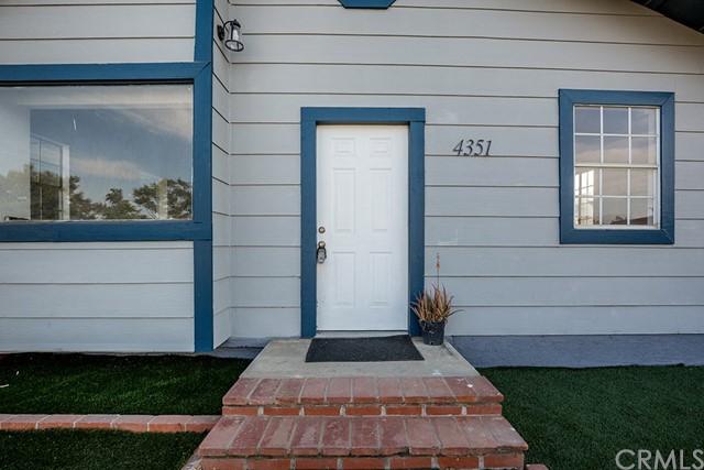 Pending | 4351 Lugo Avenue Chino Hills, CA 91709 3