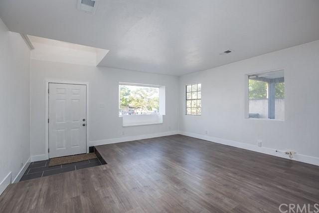 Pending | 4351 Lugo Avenue Chino Hills, CA 91709 5