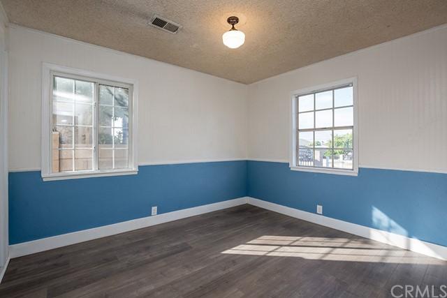 Pending | 4351 Lugo Avenue Chino Hills, CA 91709 13