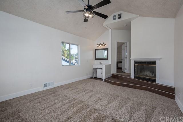 Pending | 4351 Lugo Avenue Chino Hills, CA 91709 20