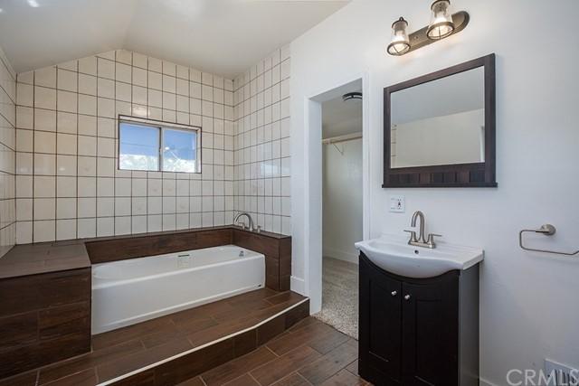Pending | 4351 Lugo Avenue Chino Hills, CA 91709 22