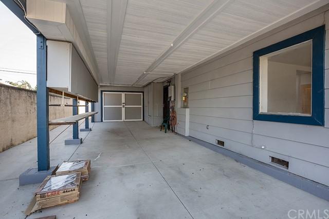 Pending | 4351 Lugo Avenue Chino Hills, CA 91709 24