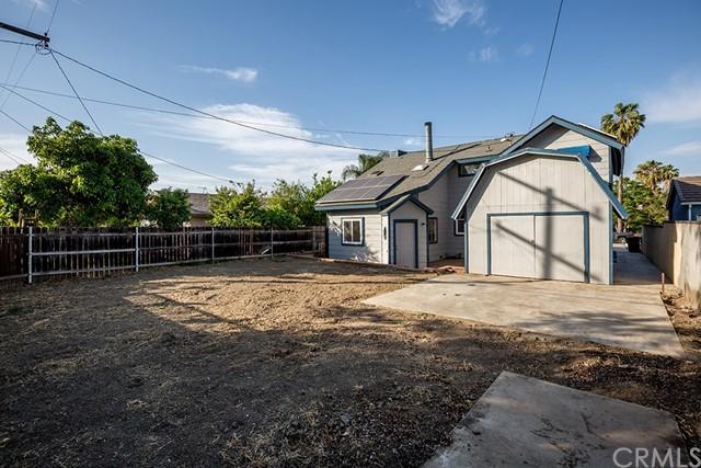 Pending | 4351 Lugo Avenue Chino Hills, CA 91709 25