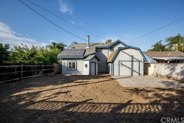 Pending | 4351 Lugo Avenue Chino Hills, CA 91709 26
