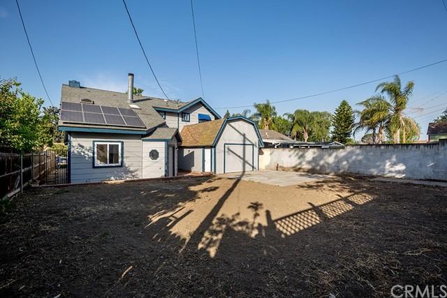 Pending | 4351 Lugo Avenue Chino Hills, CA 91709 27