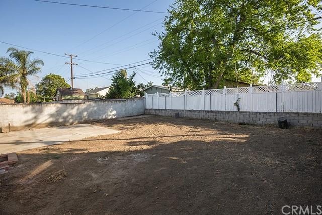 Pending | 4351 Lugo Avenue Chino Hills, CA 91709 28