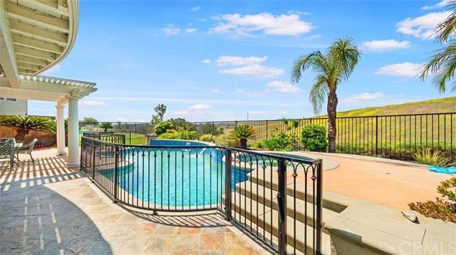 Active | 13964 Woodrose Court Chino Hills, CA 91709 53